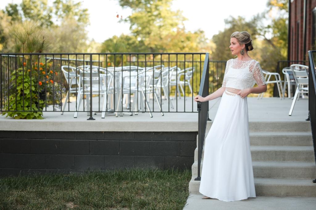 Custom-Wedding-Dress-Indianapolis