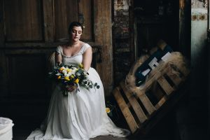 Offbeat-bride-styled-shoot-insect-themed